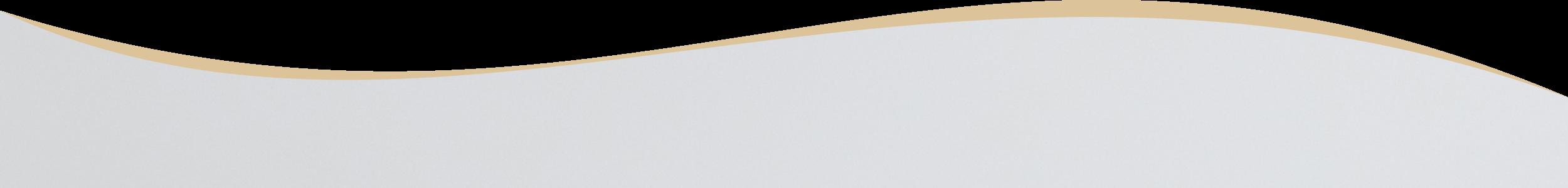 wave_beige_grau
