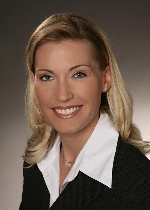 dr_med_christina_b_wagner